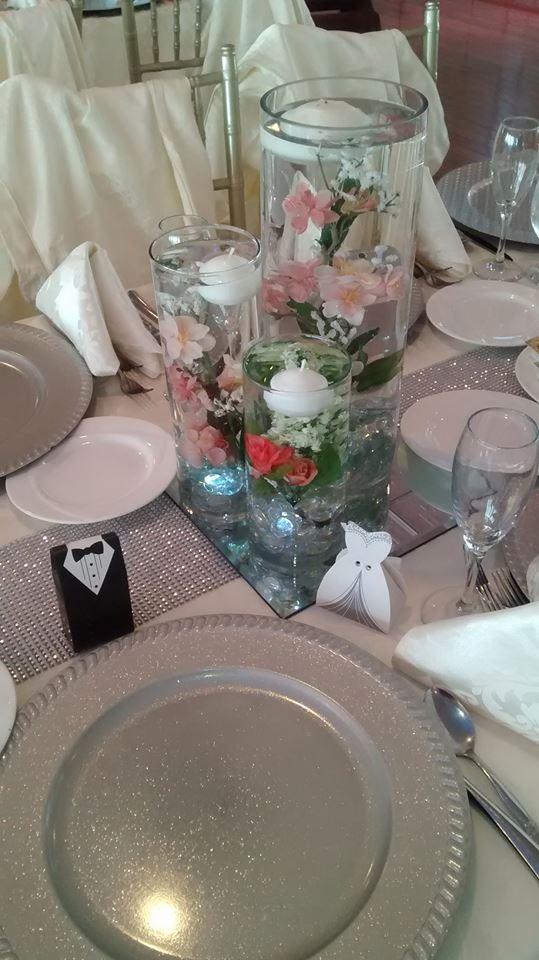 Elina Amp Dan S Wedding Chateau La Mer Lindenhurst Ny