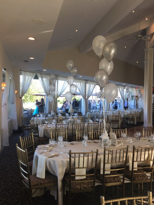 Cathryn Sweet 16 At Bella Verde Brentwood Ny